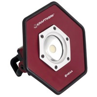 KRAFTWERK 32029 industrial Focus without cable 20 W COB LED