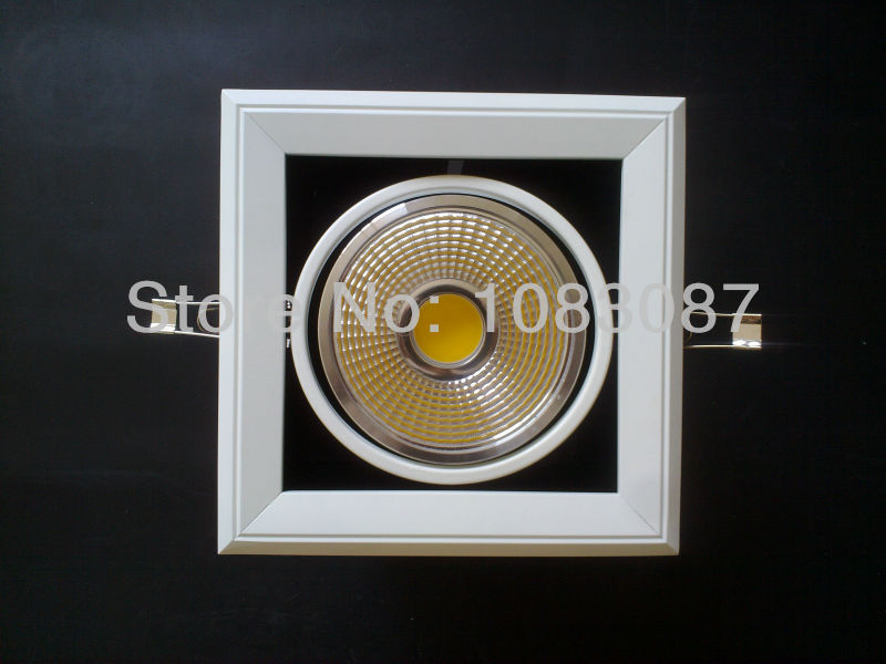 25W LED COB AR111 BEANS LIGHTING WITH CCC CE ROHS CETIFICATION COMMERCIAL LIGHTING SPOT LIGHTS ce emc saa rohs gs ul listed commercial 100w commercial led pendant lights