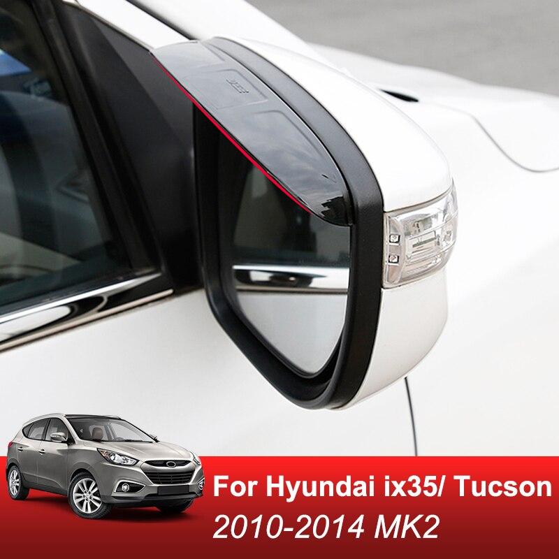 Fits Audi A6 98-04 Chrome B-Pillar Door Cover Window Mirror Trim BP