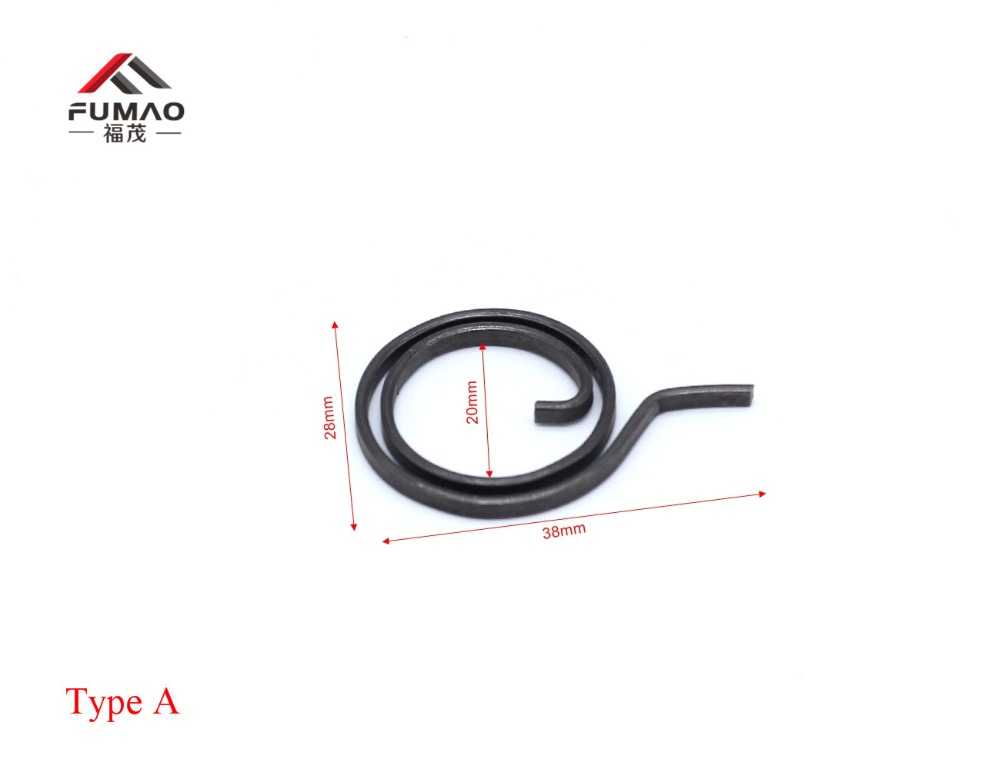 Aliexpress.com : Buy 28mm Flat wire door lock handle