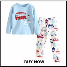 boy-Clothing-Sets_01
