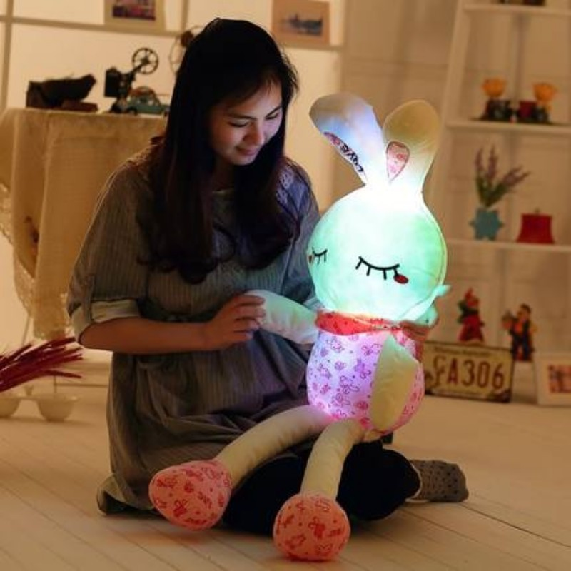 70CM-lovely-rabbit-plush-toys-for-children-boy-and-girls-night-luminous-plush-toy-in-Christmas