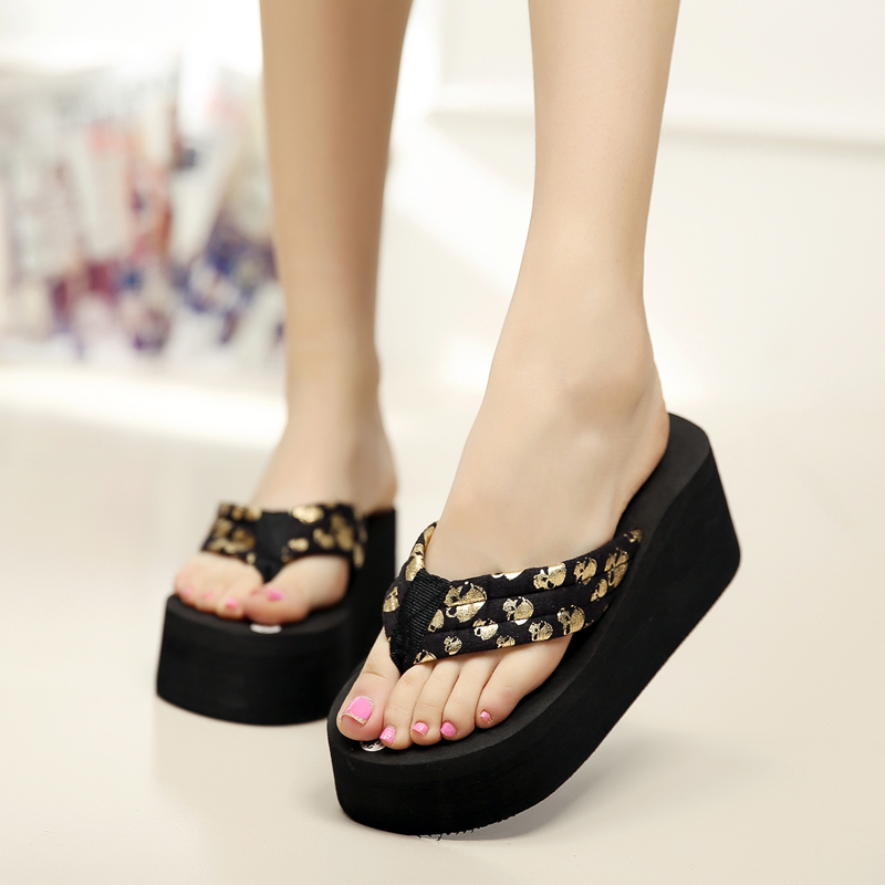 latest shoes for woman