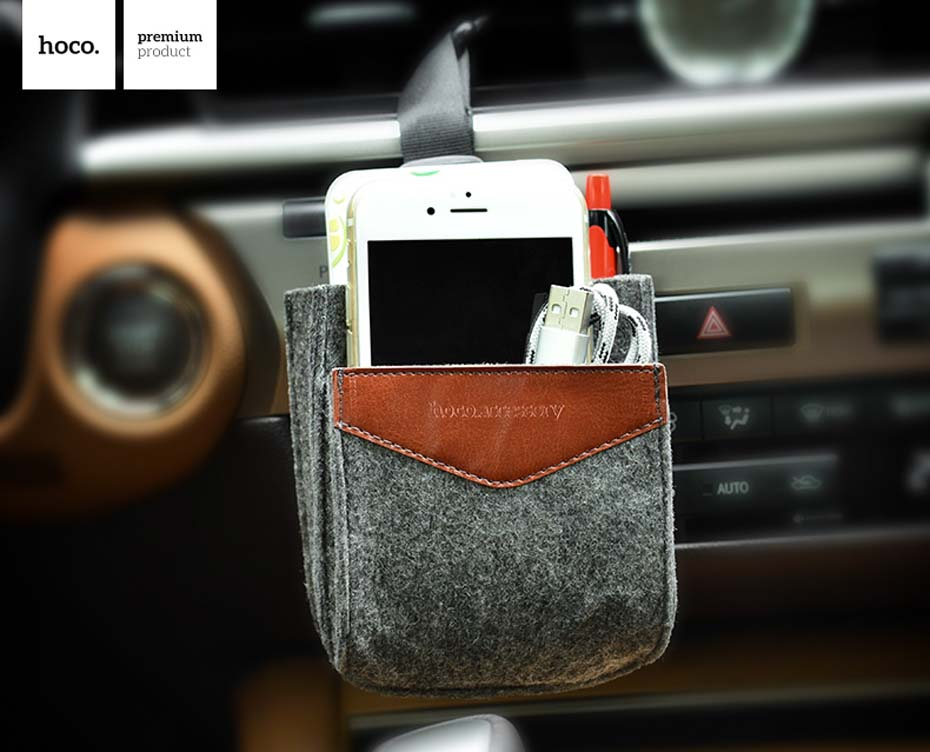 Car hookup for iphone