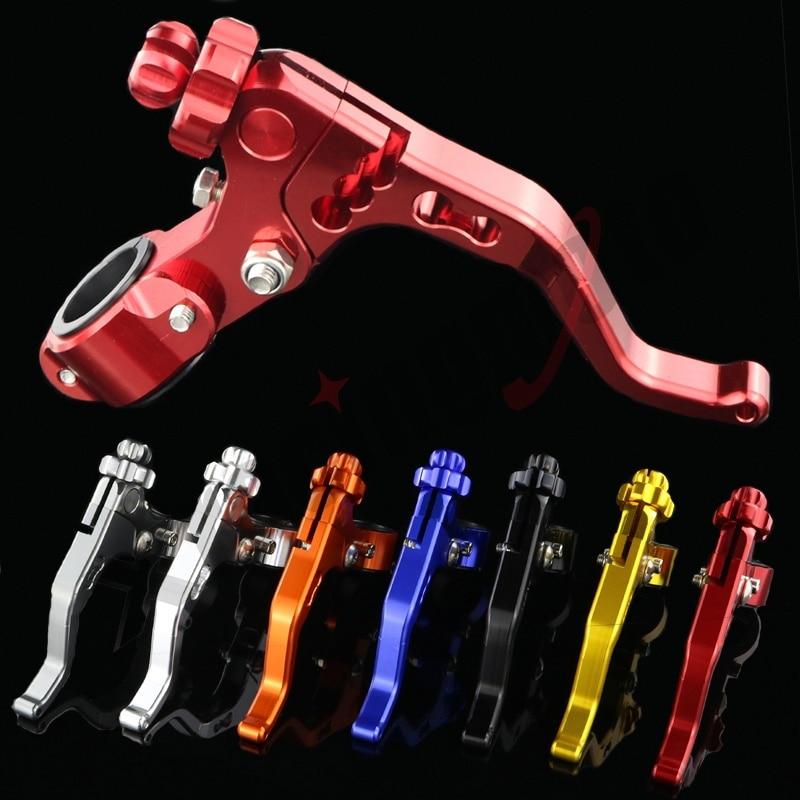 Motorcycle Engine Parts For Honda Xr400 Xr 400 1996 2004: For Honda XR250 XR400 XR600 CB500X CB500F CBR600RR CBR250