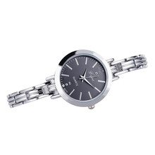 LVPAI Ladies Elegant Bracelet Watch Women Fashion Diamond Small Dial Quartz Watches Womens Casual Clock Wrist Watch Relogio #Ju