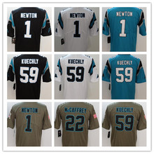 timeless design 44238 15227 Buy mccaffrey jersey and get free shipping on AliExpress.com