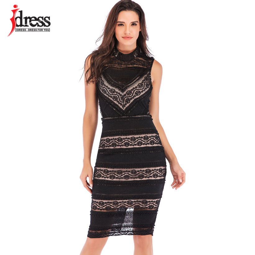 6c75a111769e6 top 10 largest clothing brasil list and get free shipping - fi6mi38j