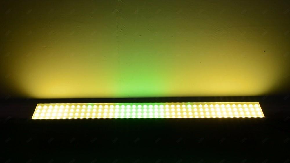 bar light (6)