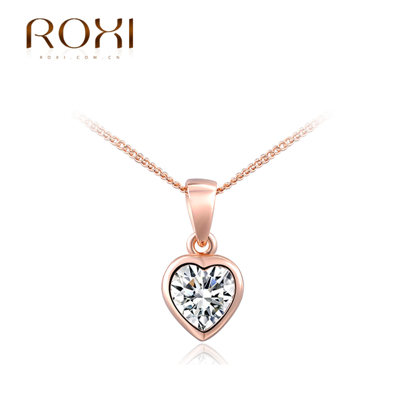 Roxi Fashion Jewelry