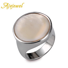Free shipping 2013 latest 18k white gold plating new design ladies finger ring 3241