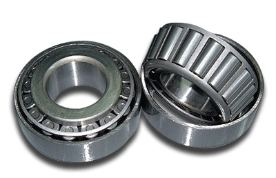 Stainless steel tapered roller bearings SS30203 / 7203E 17 * 40 * 13.25 tapered roller bearings 32018 2007118e 90 140 32