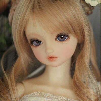 1/3 scale doll Nude BJD Recast BJD/SD Beautiful Girl Resin Doll Model Toy.not include clothes,shoes,wig and accessories A15A947 1 4 scale doll nude bjd recast bjd sd kid cute girl resin doll model toys not include clothes shoes wig and accessories a15a457