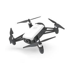Quadcopter flusso ottico posizionamento drone 2K di alta definizione fotografia aerea velivoli di controllo a distanza a lungo termine di durata della batteria