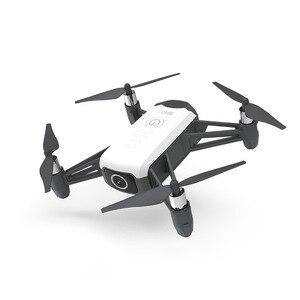 Image 1 - Quadcopter optical flow ตำแหน่ง drone ความละเอียดสูง 2K ถ่ายภาพรีโมทคอนโทรลเครื่องบินระยะยาวอายุการใช้งานแบตเตอรี่
