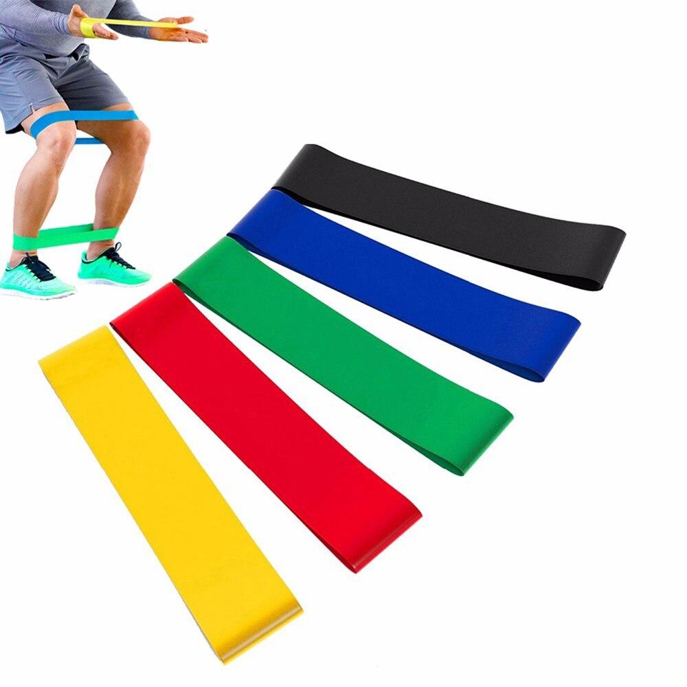 Aliexpress.com : Buy Resistance Bands Yoga Fitness