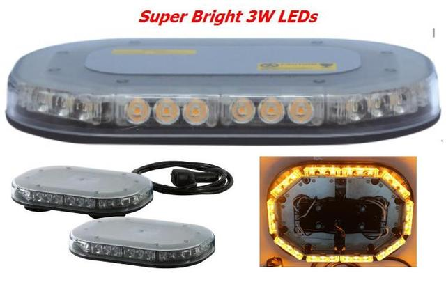 Free shipping super bright 3 watt led mini lightbarled mini strobe free shipping super bright 3 watt led mini lightbarled mini strobe lightbar led aloadofball Image collections