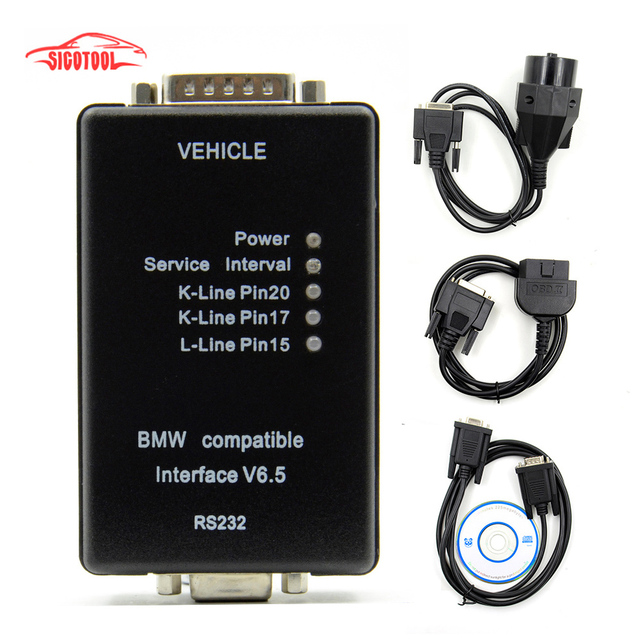 problems eps power fault bmw failures common ecu electric steering and series rack