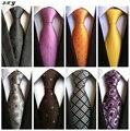 2016 moda laço dos homens laços para homens vestido de seda laço da gravata gravata vestido de negócios gravata gravata flor gravata borboleta masculino marca QXY A025