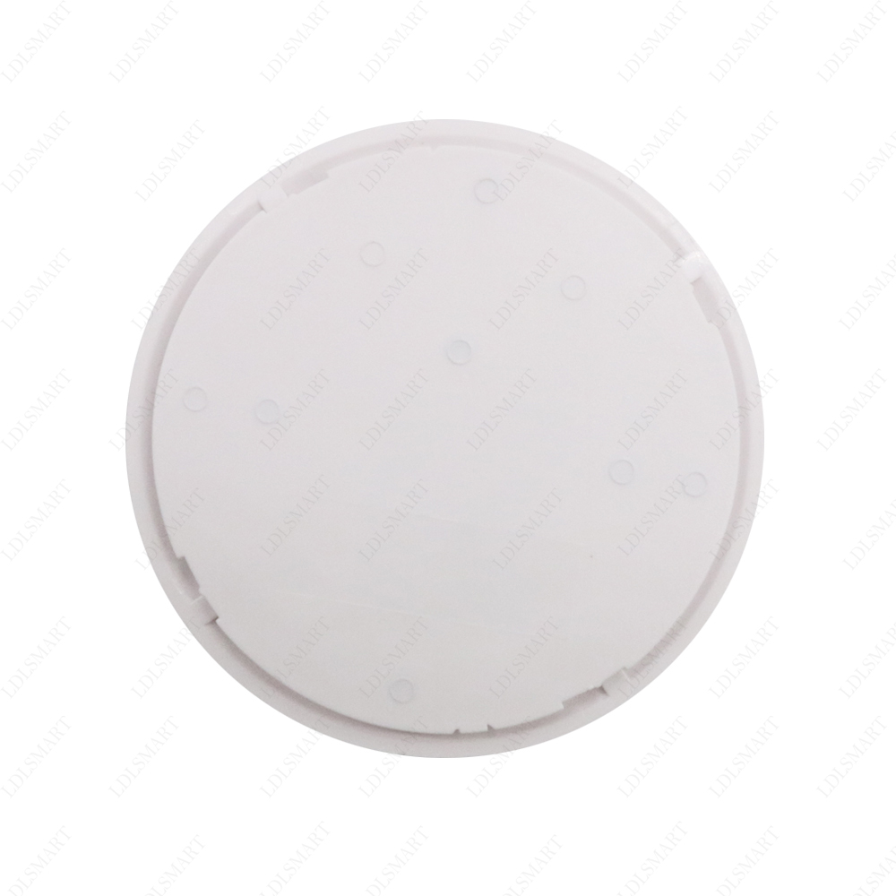 Image 4 - 1 piece Wired 360 Degree Detection Ceiling PIR Infrared Motion Sensor-in Sensor & Detector from Security & Protection