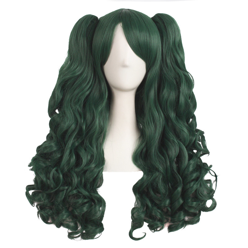 wigs-wigs-nwg0cp60958-pg2-1