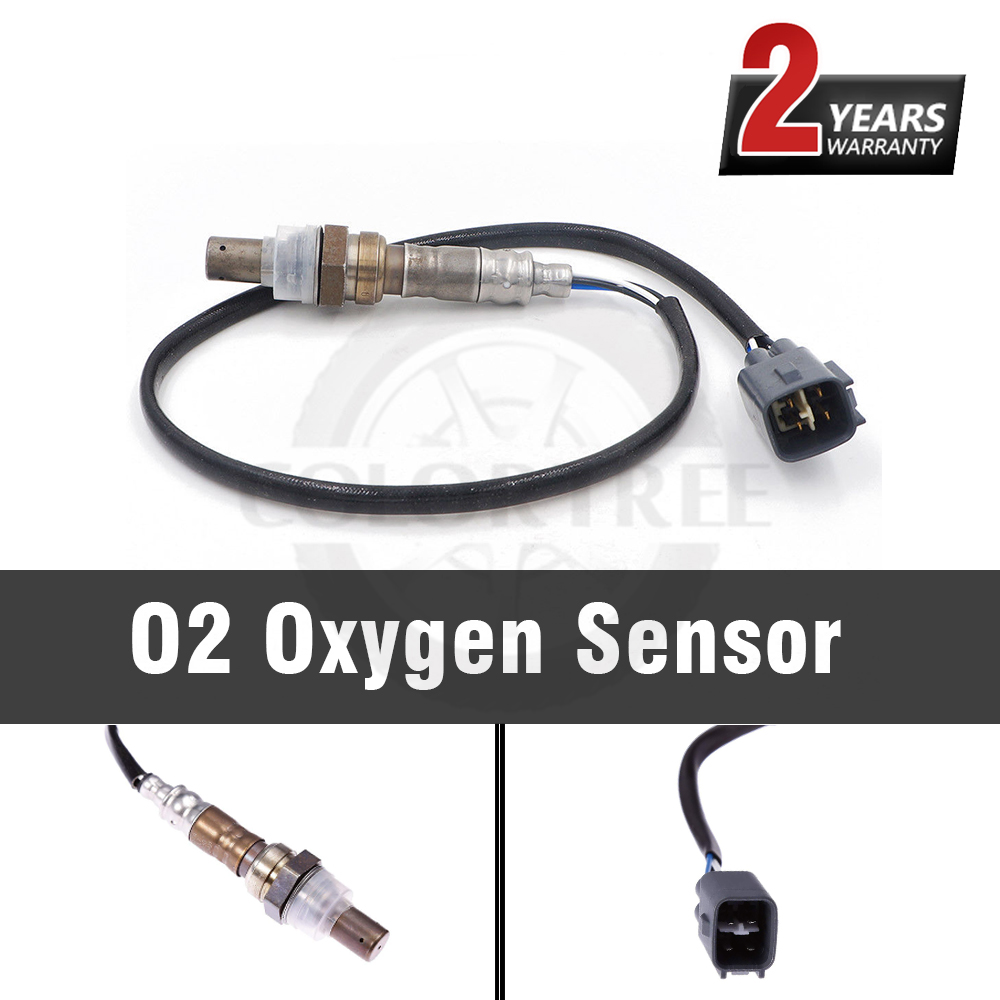 New O2 Oxygen Sensor Front or Rear UPSTREAM for Toyota Camry Sienna Avalon ES300