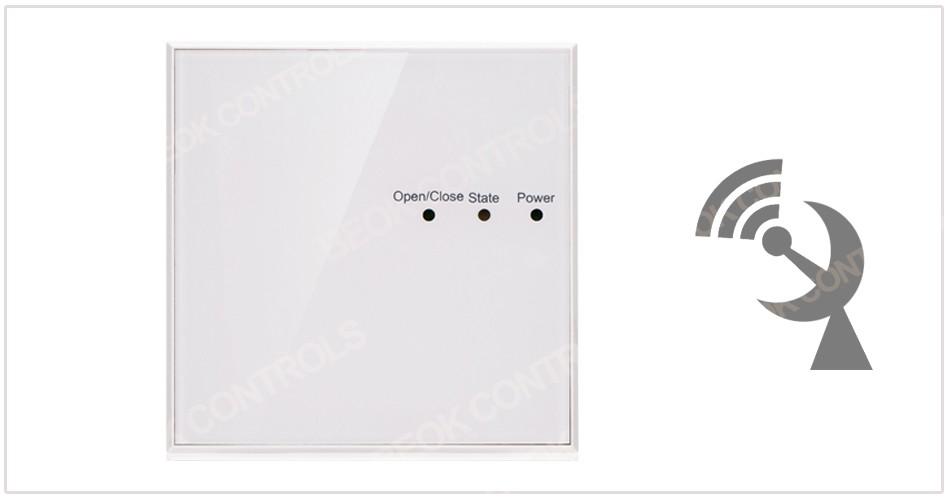 BOT-X306-x04-wifi-+logo