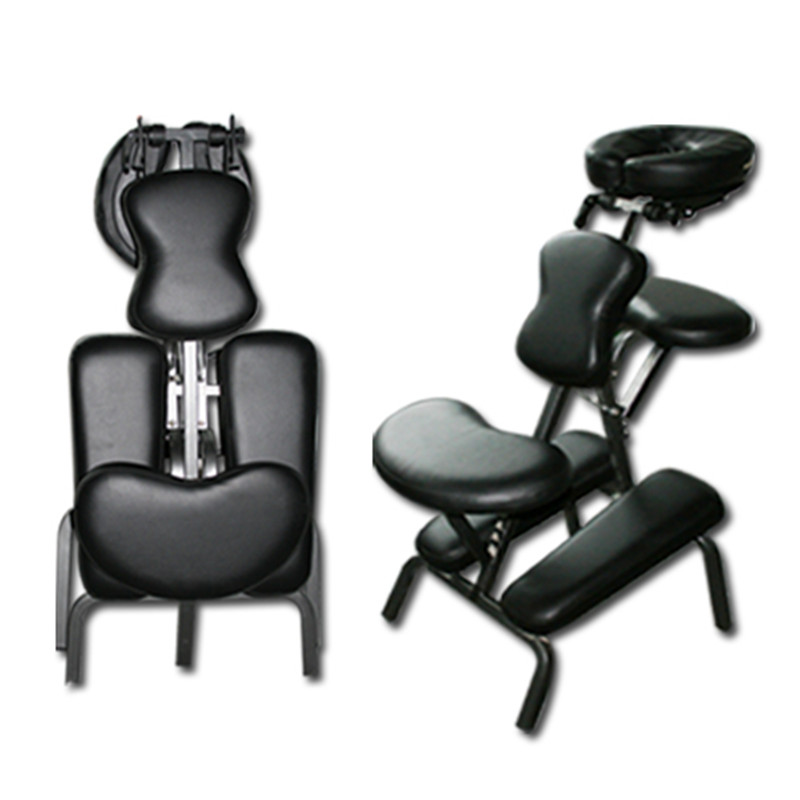 Popular tattoo chairs buy cheap tattoo chairs lots from for Cheap tattoo tables