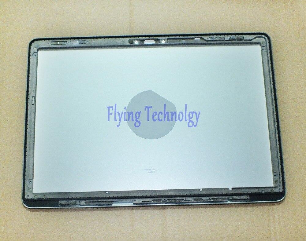 Origina LCD Lid Back Cover For Macbook Pro Unibody 13 A1278 2011 2012
