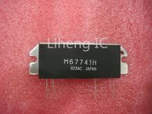 100% новый и оригинальный M67741H M67741