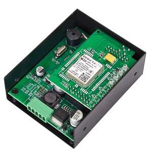 Image 5 - Allarme di Mancanza di alimentazione 3 Phase Power Sistema di Monitoraggio AC/DC Lo Stato di Alimentazione di Allarme via SMS per Lospedale Magazzino RTU5029A
