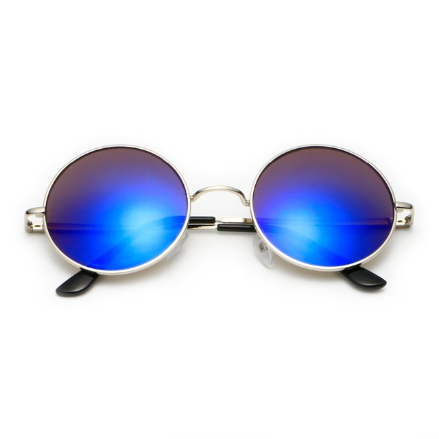 Okrągłe Okulary Lenon