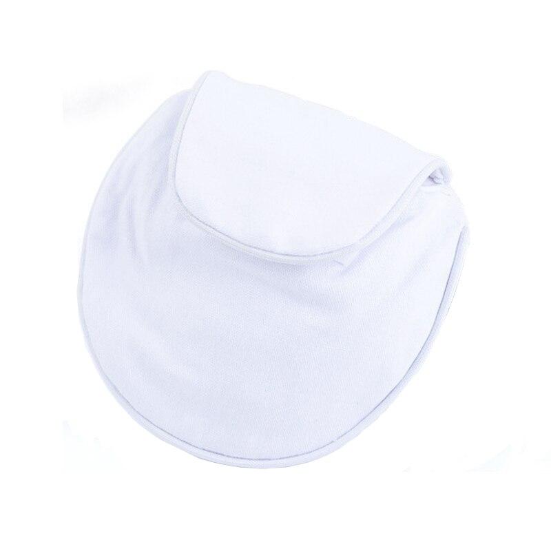 Anime NARUTO Shippuden White Canvas Kunai Bag Cosplay For Deidara Sakura Uchiha Itachi Sasuke Hatake Kakashi