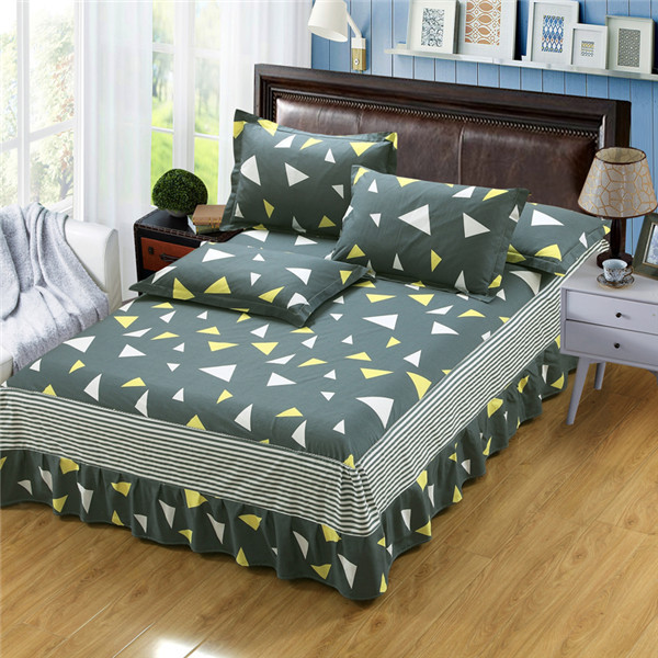 style1 8 inch twin mattress 5c64f584bd926