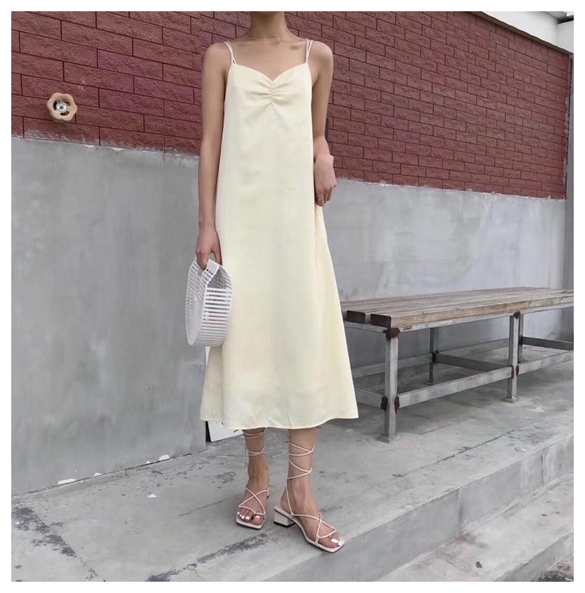 HTB1tuvybfWG3KVjSZFgq6zTspXaT New Fashion Women Sandals Low Heel Lace Up sandal Back Strap Summer Shoes Gladiator Casual Sandal Narrow Band zapatos mujer Shoe