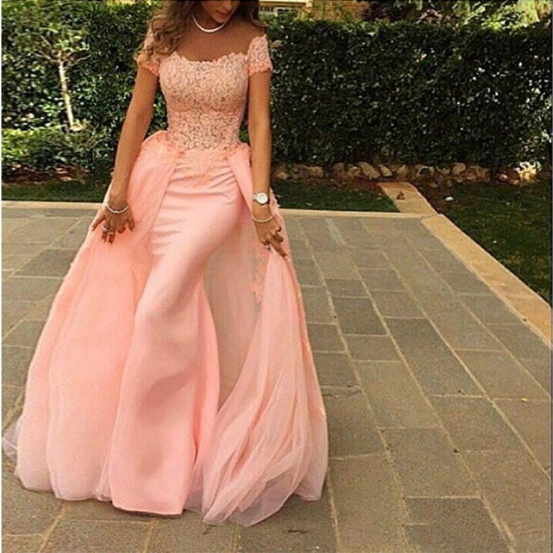 Buy maternity dress bridesmaid and get free shipping on AliExpress.com 0ffa3dc58a86