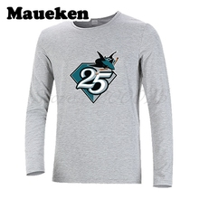 check out ffe72 5e010 Buy san jose sharks shirt men and get free shipping on ...