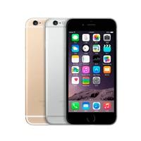 """Used Original Unlocked Apple iPhone 6 /iphone 6plus Unlocked 4.7/5.5"""" 16GB/64GB/128GB 3G/4G-LTE Used phone 2"""