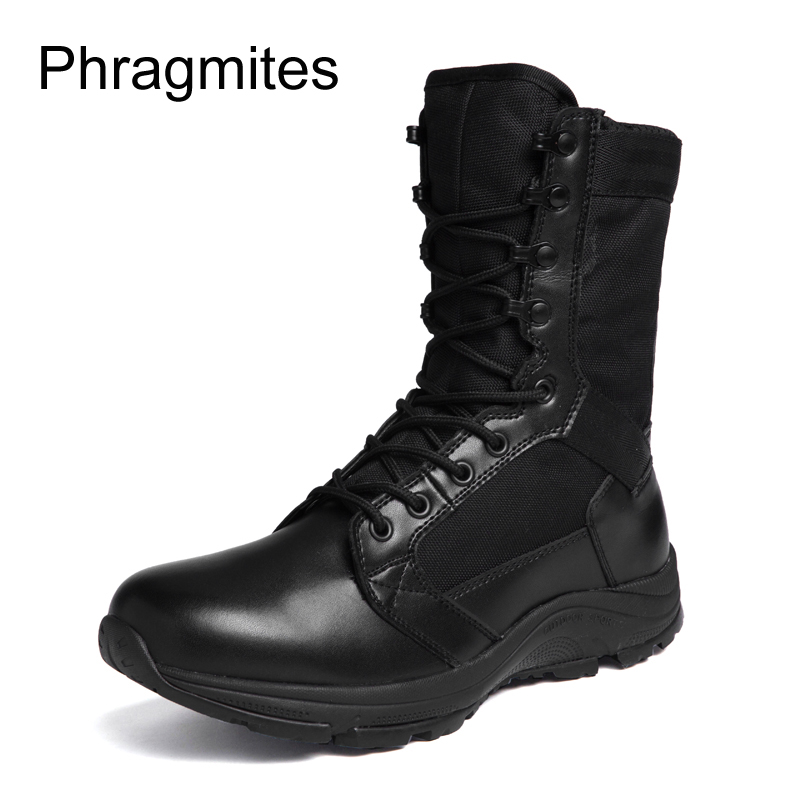 70764600581 Buy grils boots and get free shipping on AliExpress.com