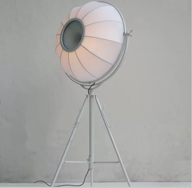 online get cheap photography floor lamp. Black Bedroom Furniture Sets. Home Design Ideas
