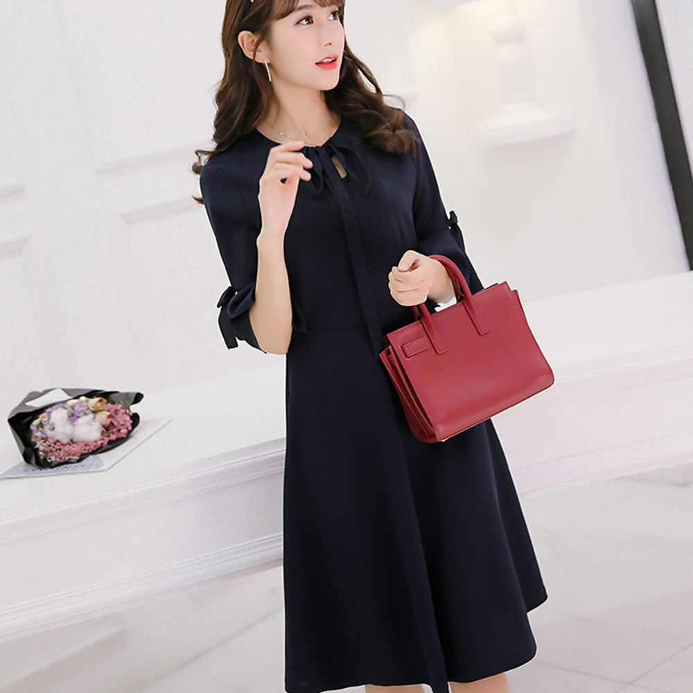eba6c6395d05 Buy cotton lace frocks for women and get free shipping on AliExpress.com