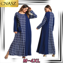 2ac0aa8dcc Abaya Dubai Islamic Clothing Bandage Muslim Dress Women Long Robe Plus Size  Caftan Marocain Kaftan Pakistan Turkish Moroccan