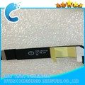 "5 unids Nuevo Original Trackpad Touchpad Flex Cable 593-1657-07 Para MacBook retina 13.3 ""A1502 2013 2014 años"