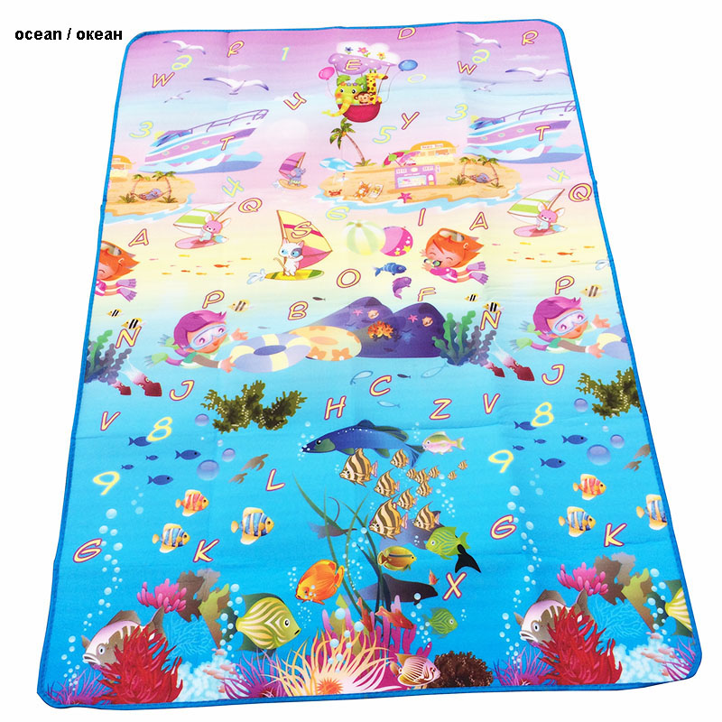18012003cm-Baby-Crawling-Play-Puzzle-MatChildren-Carpet-Toy-Kid-Game-Activity-Gym-Developing-Rug-Outdoor-Eva-Foam-Soft-Floor-3