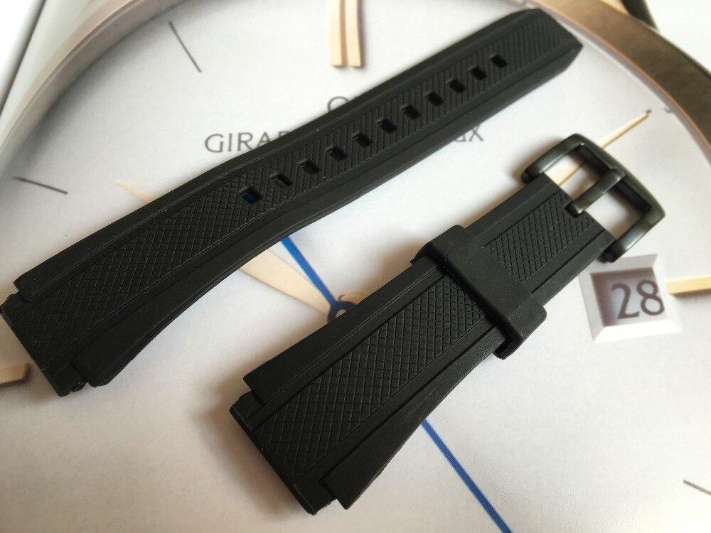 bracelet montre casio sgw100