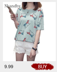 Nkandby Plus size Ladies Tops Summer Korean Women Clothing Slim Cotton Short sleeve 5XL 4XL Big size T shirt Regular Tees Female 57