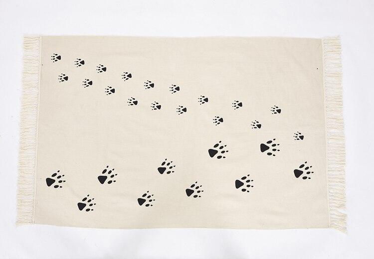 Canvas-Rug-Nordic-Print-Cotton-Floor-Rugs-Baby-Pet-Activity-Playmat-Carpet-Baby-Room-Decor-Children-Photography-Accessories-09