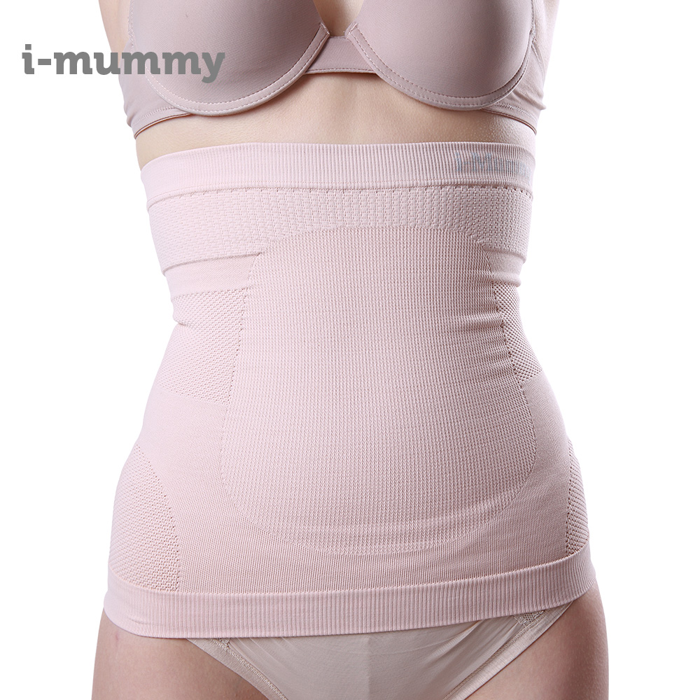 6cd4e30caf5fe i baby Belly Band Full Funtional Waist Belt Pregnancy Shaping Underwear  Maternity Support Shapewear-in Belly Bands & Support from Mother & Kids on  ...