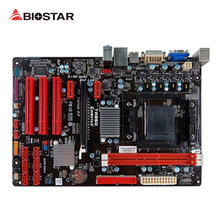 BIOSTAR A770L3 AMD CHIPSET DRIVER