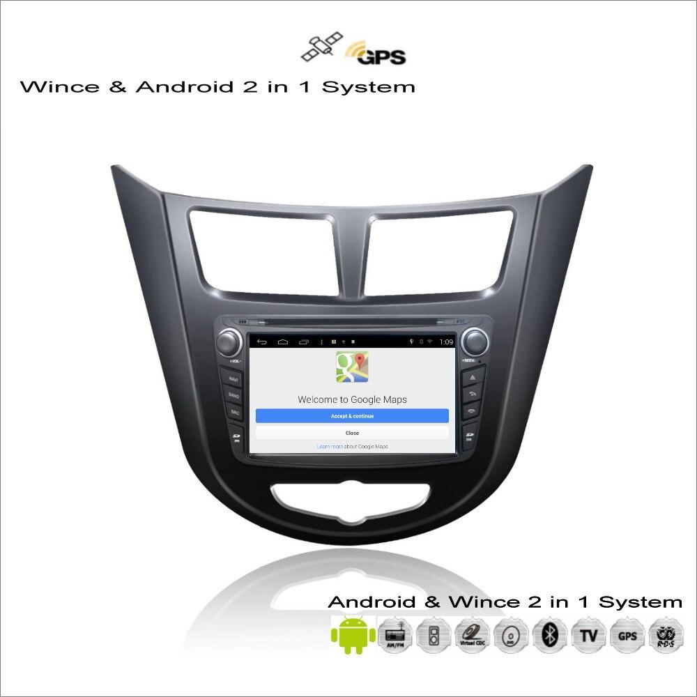 De dodge attitude 2011 2013 android car multimedia radio cd reproductor de dvd gps
